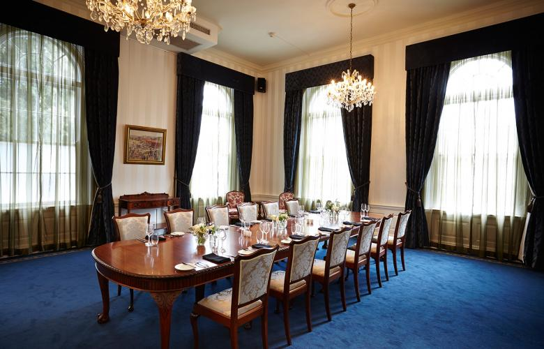 hostco-venues-chancellors-room